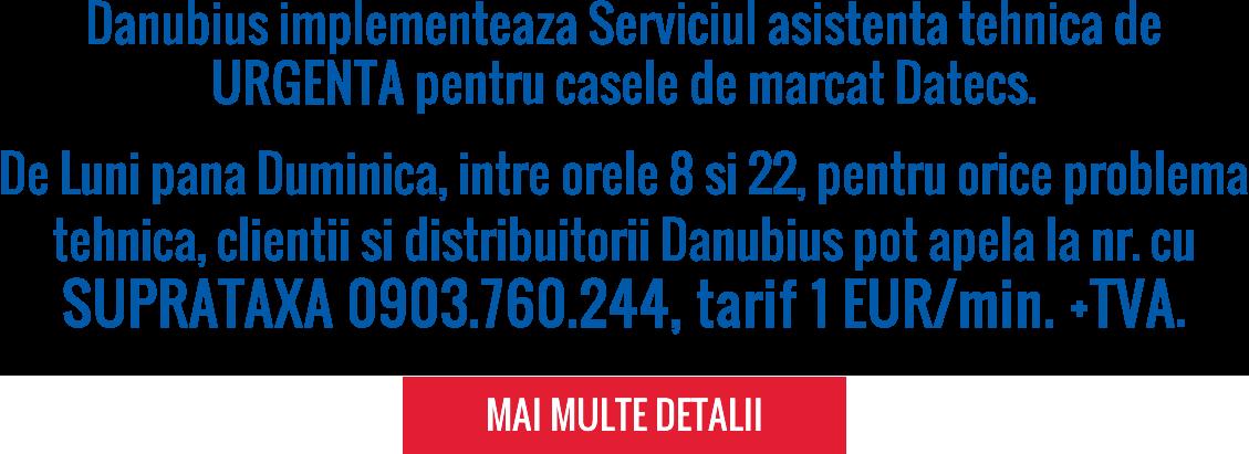 Call center text v3