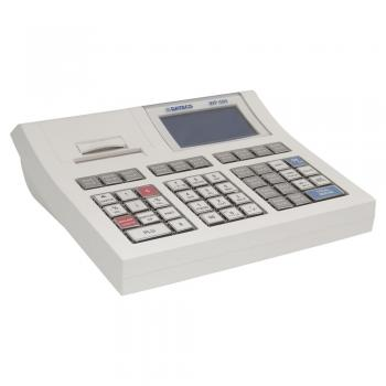 Casa marcat cu jurnal electronic DATECS WP500