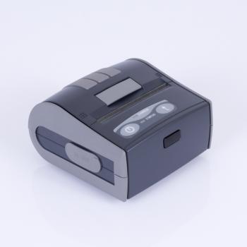 imprimanta termica dpp350 bt