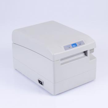 imprimanta pos ep2000