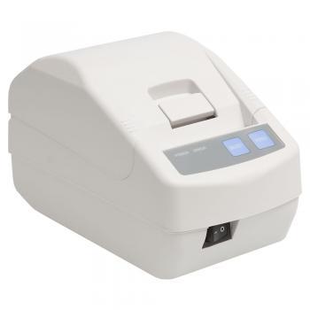 Imprimanta fiscala portabila DATECS FP650