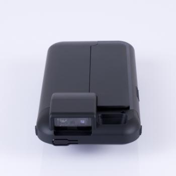 Scanner Linea Pro 6 cu cititor de carduri magnetice