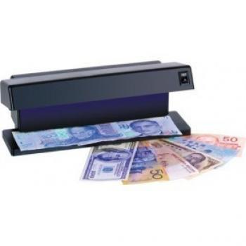 Detector de valuta NB760 (TK2028)