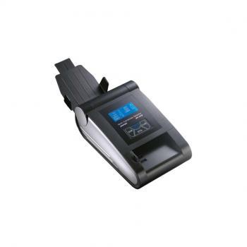 Detector de valuta NB850 (DP 976)