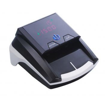 Detector de valuta NB800 (DP 2268)