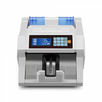 Masina de numarat bancnote NB170