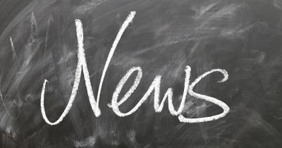 News info danubius