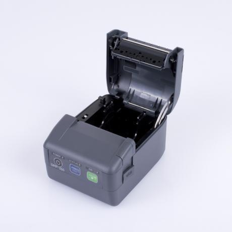 imprimanta termica mobila dpp 255