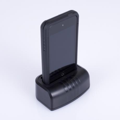 Incarcator Linea Pro 4