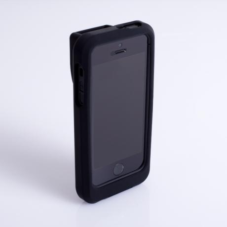Husa silicon Linea Pro 5