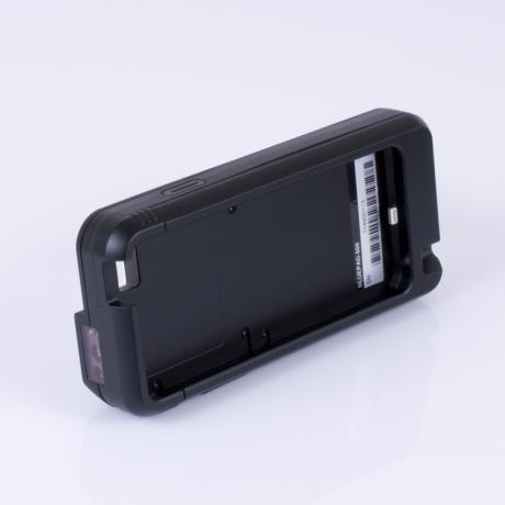 pos bancar mobil bluepad500