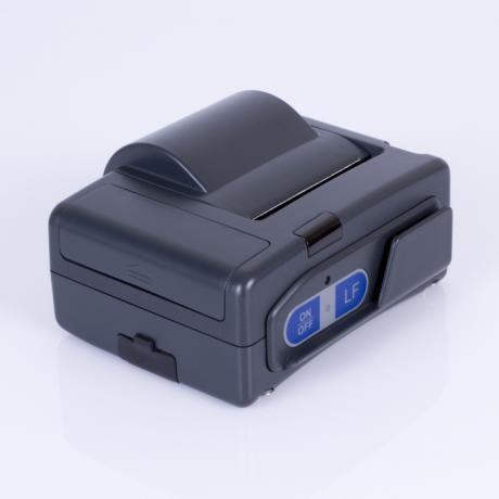 Imprimanta termica mobila Datecs CMP 10BT