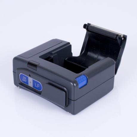 Imprimanta termica mobila CMP 10BT