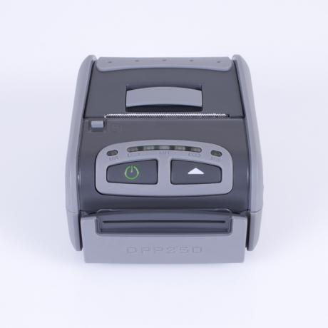 imprimanta termica mobila dpp250