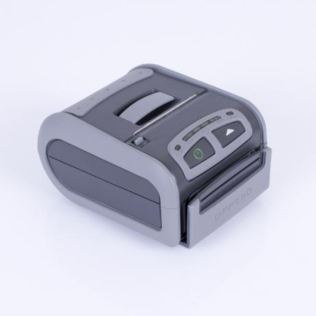 imprimanta mobila dpp250