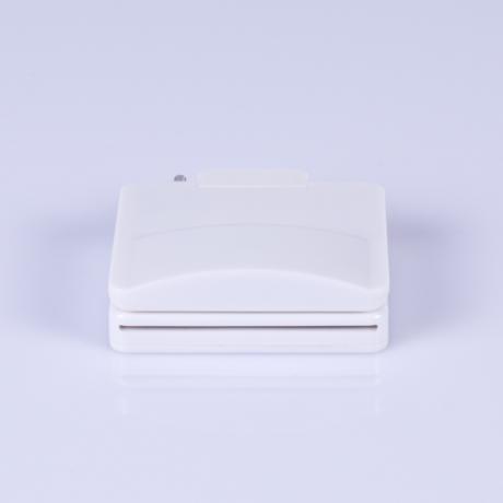 Cititor de carduri dual Datecs DRD-50D