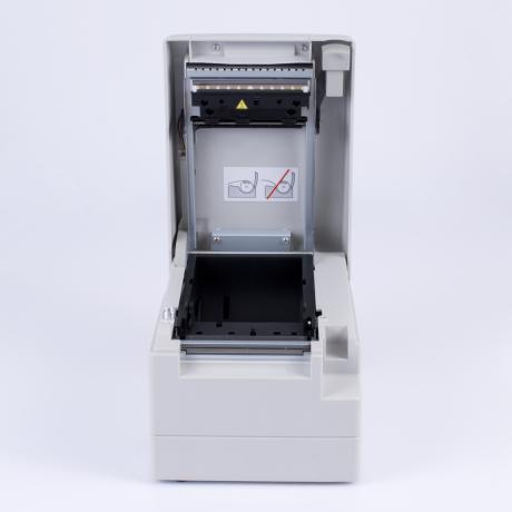 imprimanta termica ep2000