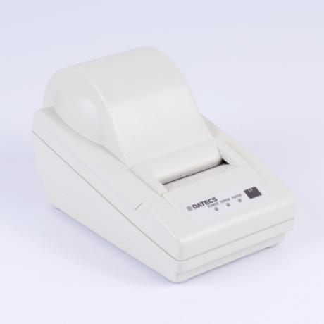imprimanta termica ep50