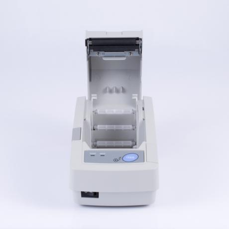 imprimanta termica ep60