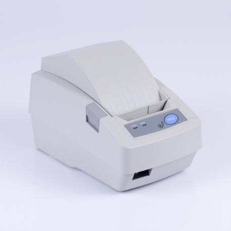 imprimanta pos ep60