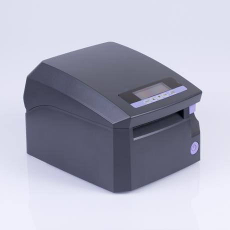 imprimanta pos ep700