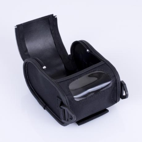 husa protectie imprimanta mobila dpp250