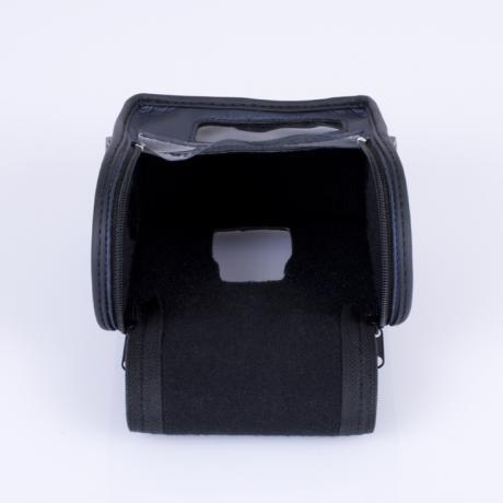 husa imprimanta dpp350