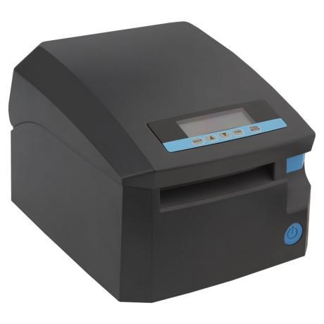 Imprimanta fiscala portabila DATECS FP700