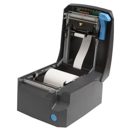 Imprimanta fiscala portabila FP700