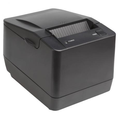 Imprimanta fiscala portabila DATECS FP800