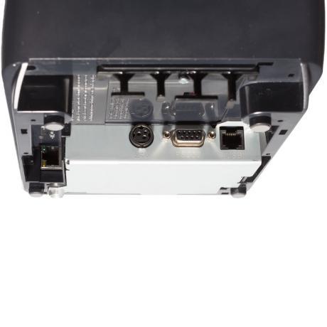 Imprimanta fiscala portabila FP800