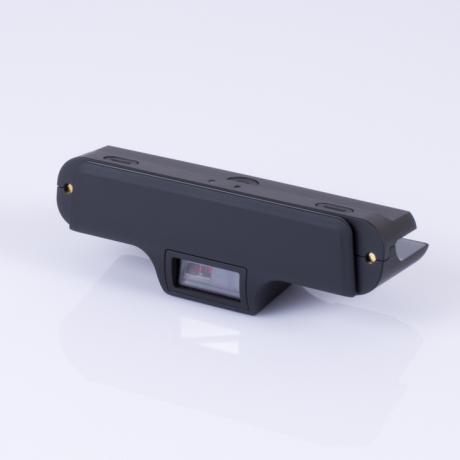 scanner mobil Infinea Tab 4