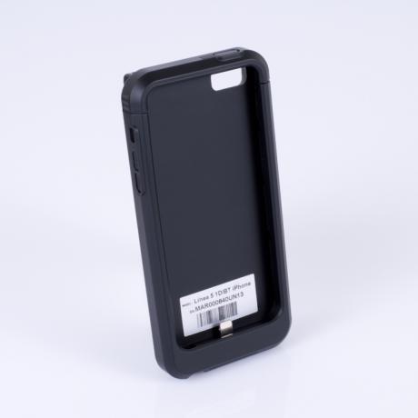 Linea Pro 5 scanner 1D