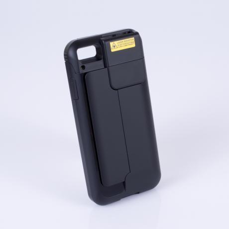 Scanner Linea Pro 5 cu RFID