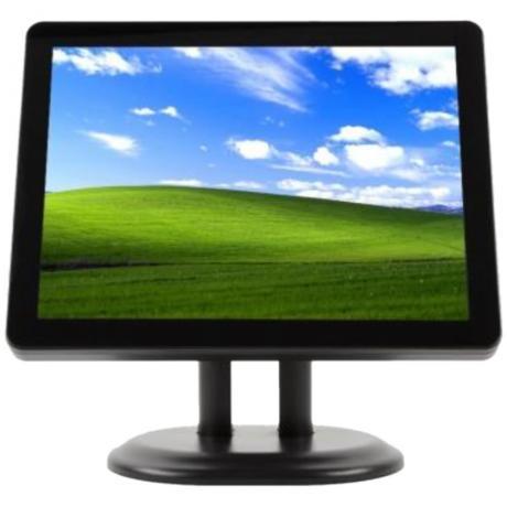 Monitor Touch Fujitsu DV75P