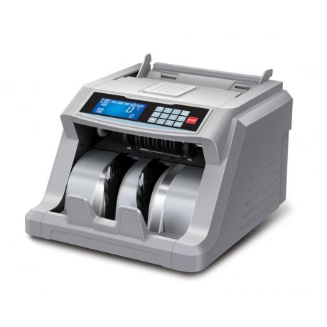 Masina de numarat bancnote NB100 (6600)
